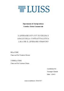Diploma thesis buy